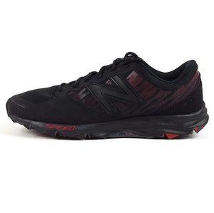 New Balance 690v2 All Terrain Trail Runner Shoes